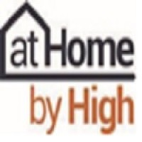 At Home by High Community Survey Report