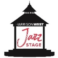 Harrison West Jazz Stage Returns for Sixth Season This September