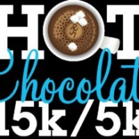 Road Closure Alert: Hot Chocolate 15K