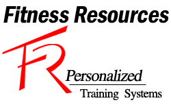 Fitness Resources Columbus Ohio