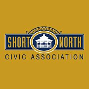 short north civic association