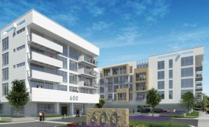 600 Goodale Developement Columbus