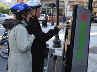 bike share columbus