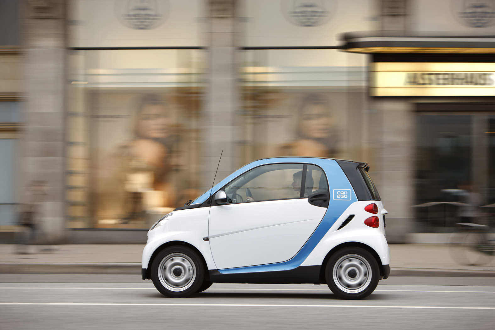 Car To Go >> Car 2 Go Com