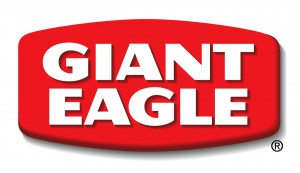giant eagle west 3rd