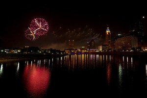 columbus red white and boom