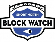 Short North Block Watch