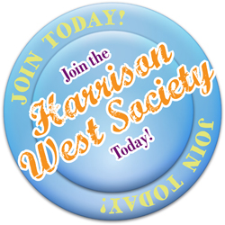 join the harrison west society
