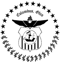 Columbus city council
