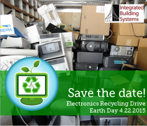 Earth_Day_2015_Recycling_Drive