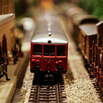 toy-train_low